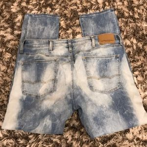 Other - American Eagle 🦅 Jeans